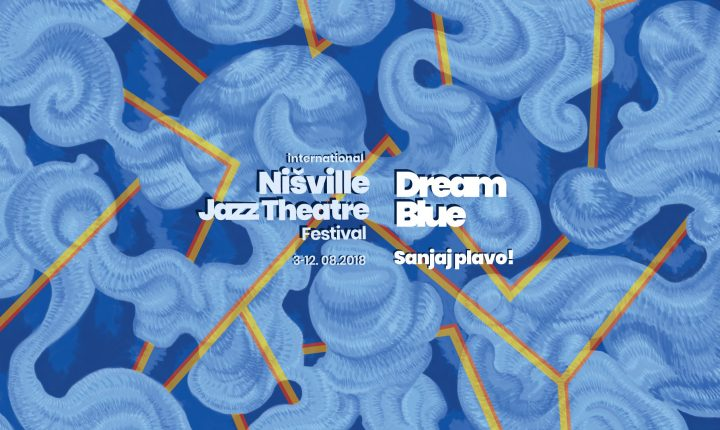Ulaznice u prodaji za Nišville jazz teatarski festival